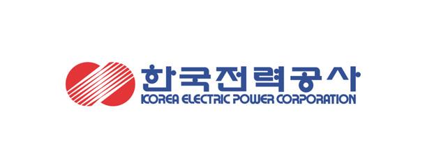 03_한국전력