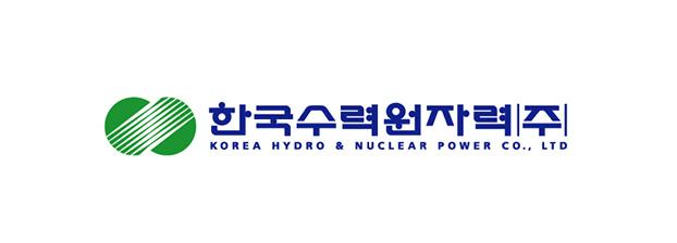 12_한국수력원자력